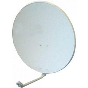 Ofsetinė PTV antena
