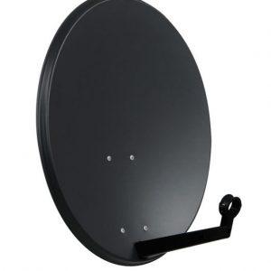 Ofsetinė PTV antena 70 cm